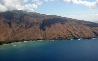 Top 5 Best West Maui Hiking Trails