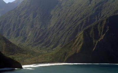 Maui Home and Condo Sales Soar in October