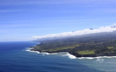 Hawaii Among Top States for Children's Health Care