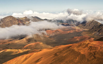 The 5 Best Hawaii State & National Parks to Visit on Maui