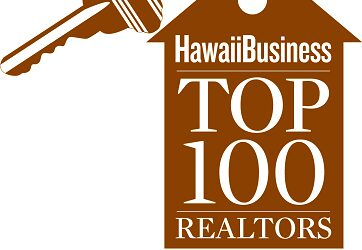 Sakamoto Properties, Home of Two of Hawaii's Top 100 Realtors for 2010