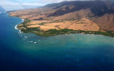 New West Maui Apartment Development at Pulelehua