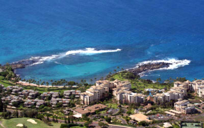 Maui Home Sales and Prices Dipped in September