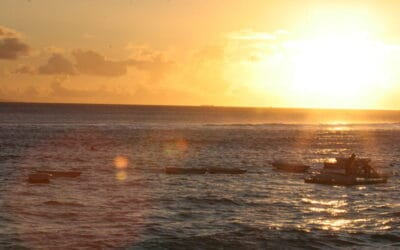 West Maui Named Best Beach Town to Live In