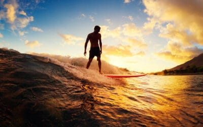 West Maui Has Some of the Best Beaches in Hawaii – Here Are the Top 6