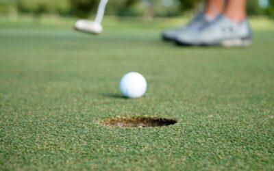 West Maui Golf: Take a Swing on Championship Fairways