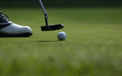 Top Hawaii Golf Courses in West Maui