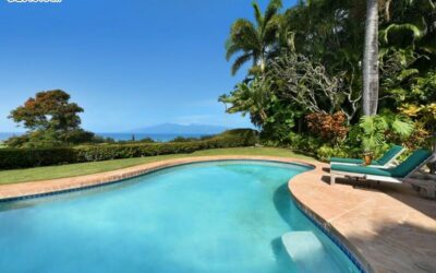 The Latest in West Maui Real Estate Market Statistics