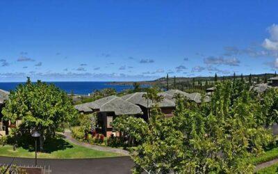 West Maui October 2019 Real Estate Market Statistics