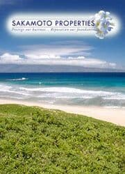 Share Your Love For Luxury Maui Real Estate