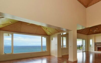 Tips for Selling Your Maui Home