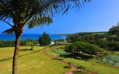Maui Realtors Betty and Roy Sakamoto
