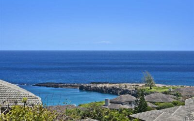 Hawaii Luxury Real Estate: West Maui Condos for Sale