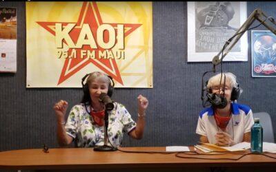 Hawaii Living: Napili Ridge Affordable Maui Real Estate in a Multi Million Dollar Resort Area