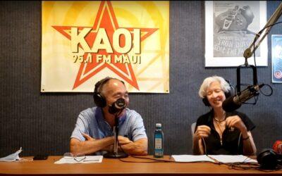 Lucky We Live Maui: Betty's Hawaii Real Estate Corner & Hawaii COVID-19 Coronavirus Update