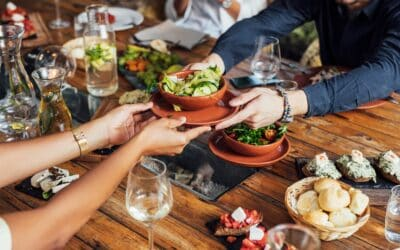 The Best Places to Eat in Maui – Must Eat and Fine Dining