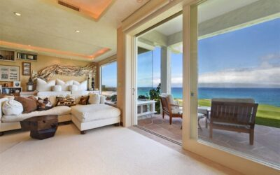 Moving to Hawaii Pros and Cons – Should You Make the Move?