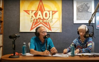 Hot Hawaii Real Estate * West Maui Real Estate Market Inventory & Prices * Island Vaccine Progress