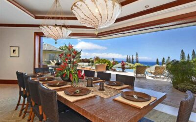 Latest West Maui Real Estate Stats July 2021