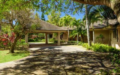 Is Hawaii Real Estate on Maui a Good Investment?