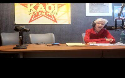 Fabulous Hawaii Million Dollar Home for Sale in Royal Kaanapali Estates & Maui COVID-19 Discussion