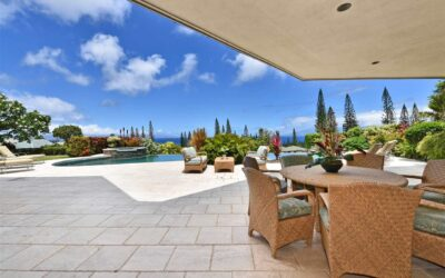 Ready for a Move? Fun Facts About Living in Hawaii